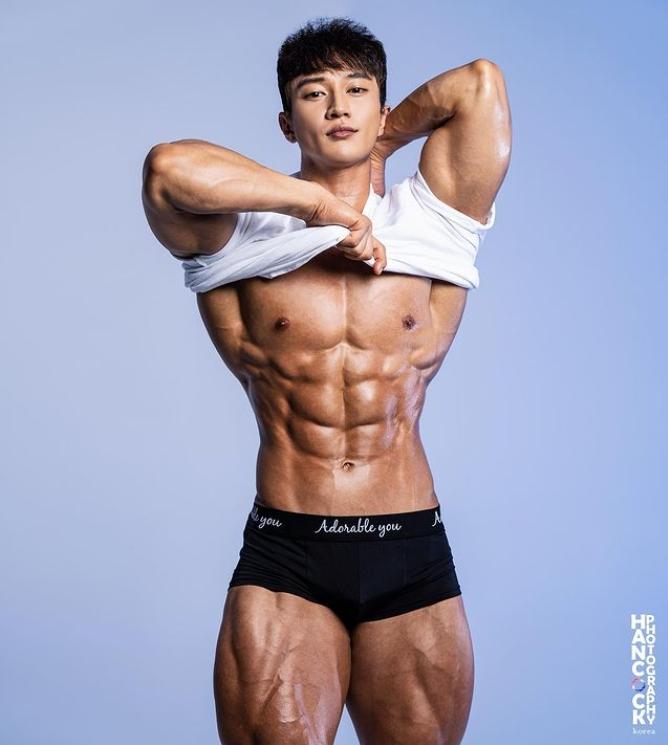 Korea Son