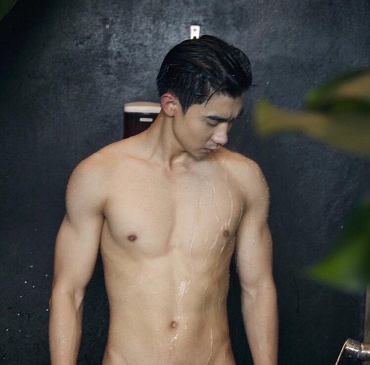 Thailand Aun