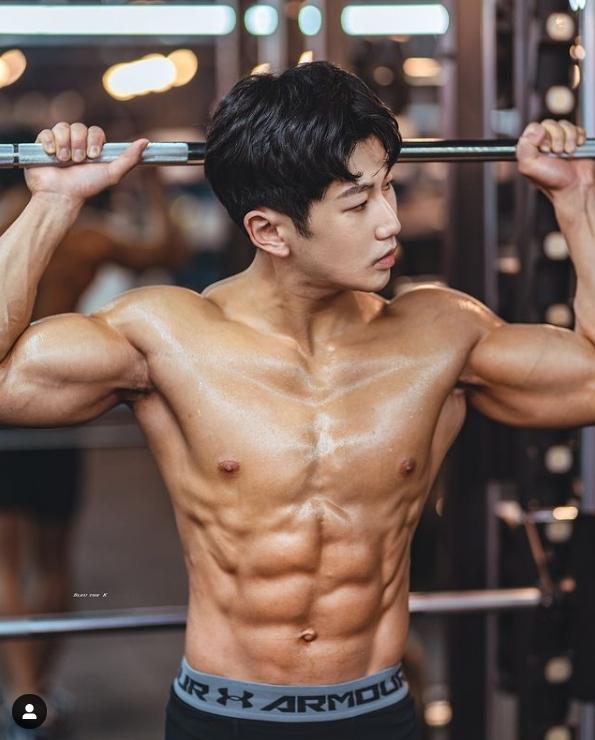 Korea Sehwan