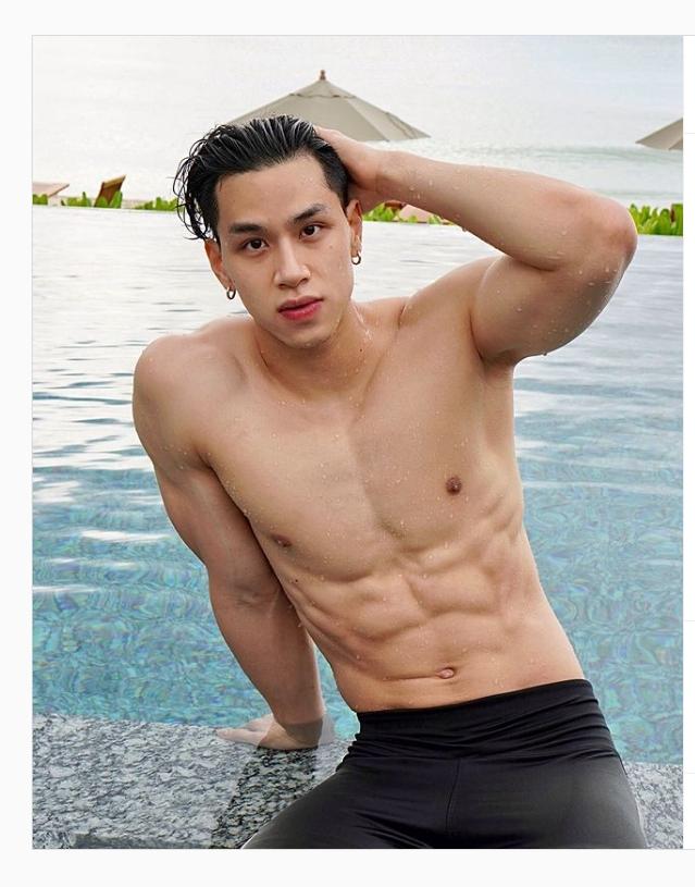 Thailand  Ten