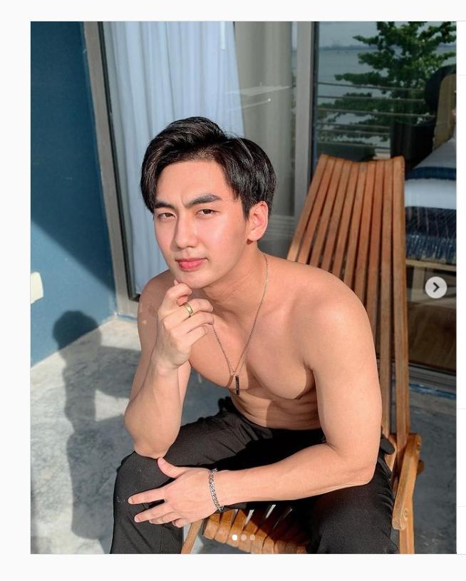 Thailand  Mark