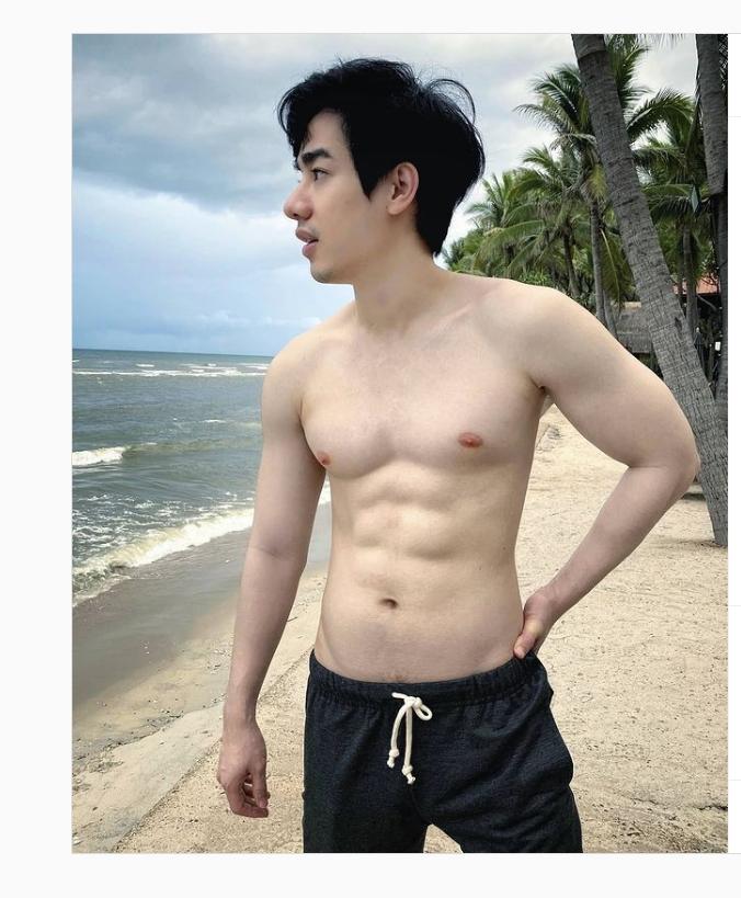 Thailand   Too
