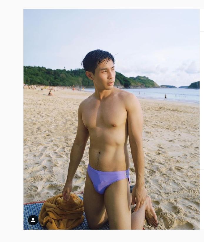 Thailand  Ton