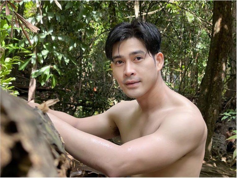 Thailand  Toomtam